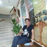 Bilde fra 2403437
