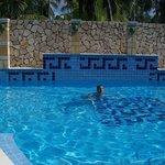 Photo of Peroba Villa Hotel