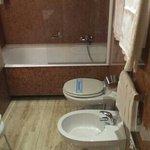 bbathroom