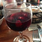 Best Sangria around