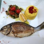 Photo of Le Restaurant-S