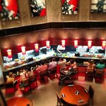 Photo of Keiretsu Sushi Bar