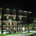 Hotel San Pietro Palace Foto