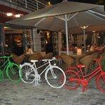 Photo of Restaurante Il Vecchio Porto