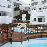 Photo of Aparthotel Lanzarote Paradise