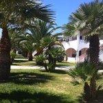 Foto de Villaggio Arcobaleno