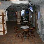Zona bar la Mina