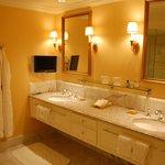 Bad Superior One-Bedroom Suite
