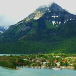 Town of Waterton Park