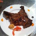 fiorentina steak