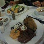 Beautful Food