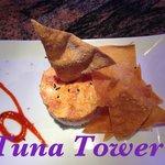 Best Tuna tower