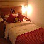 Room No 205