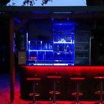 pansiyon barı