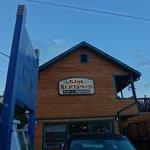 Photo of King Neptunes Pub