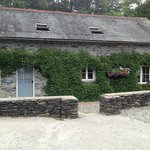 Foto de Graythwaite Cottages