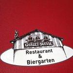 Photo de Chalet Suisse