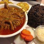 great dish!!