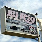 El Rio Restaurante