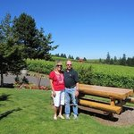 Insiders Wine Tour - Day Tours