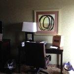 Foto di Holiday Inn Express Edgewood-I95