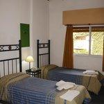 Photo of Hotel Puerto Sol