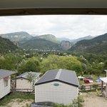Photo de Camping Panoramique du Verdon