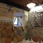 Фотография Кавказский Ресторан в Царских Конюшнях