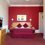 Room 103 :-)