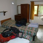 Foto di Hotel Restaurant Lavachey
