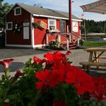 Photo de McLoons Lobster Shack