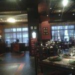 Old Asia Restaurante
