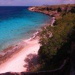 Foto de Bonaire Exclusive Bungalows