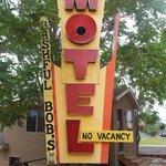 Lake Powell Motel