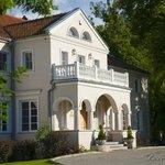 Foto de Kaliszki Mansion