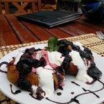 Hotel Restaurant Vila Romana