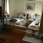 Photo de Elemdee Bed & Breakfast