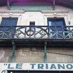 Photo de Le Trianon
