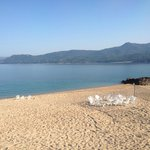 Photo of Belambra Clubs- Arena Bianca