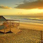 Arrai Beach Bar