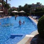 Estrella Coral de Mar Resort Wellness & Spa Foto
