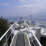 Tsurumizaki Panorama Lookout