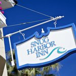 Snug Harbor Inn