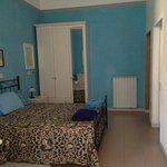 Photo of Hotel  Villa Morgana