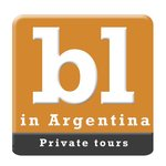 Tours privados