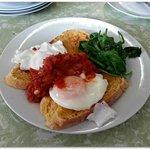 Clove Breakfast...YUM!! - Your Mildura