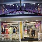 Exclusive Tailor. Patong beach Phuket