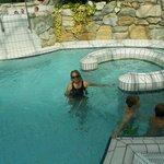 Aquatoll Freizeitbad