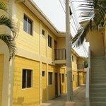 Apart Hotel Villa Nuria - 5