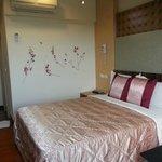 Foto de Ibiza Kenting Hotel